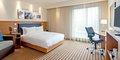 Hotel Hampton By Hilton Warsaw Airport #6