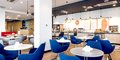Hotel Holiday Inn Express Rzeszów Airport #4