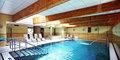 Jantar Hotel & SPA by Zdrojowa #3
