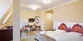Jantar Hotel & SPA by Zdrojowa #5