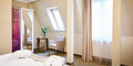 Jantar Hotel & SPA by Zdrojowa #6