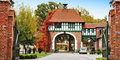 Kadyny Folwark Hotel & Spa #2