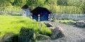 Lapońska wioska Kalevala #4