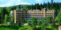 Hotel Krynica #1