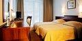 Hotel Krynica #5