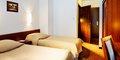 Hotel Krynica #6