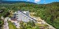 Hotel Klimczok Resort & Spa #1