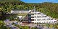 Hotel Klimczok Resort & Spa #3