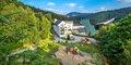Hotel Klimczok Resort & Spa #4