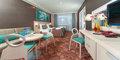Hotel Klimczok Resort & Spa #5