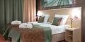 Hotel Klimczok Resort & Spa #6