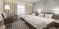 Kocierz Hotel & Spa #6