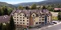 Hotel Krasicki Resort & Spa #1