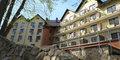 Hotel Krasicki Resort & Spa #2