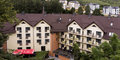 Hotel Krasicki Resort & Spa #4