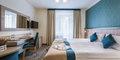 Hotel Krasicki Resort & Spa #5