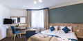 Hotel Krasicki Resort & Spa #6