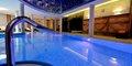 Hotel Kryształ Conference & Spa #2