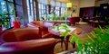 Hotel Kryształ Conference & Spa #4