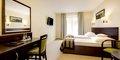 Hotel Kryształ Conference & Spa #5