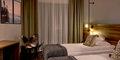 Hotel Lake Hill Resort & Spa #5