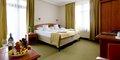 Hotel Lambert Medical SPA #5
