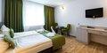 Hotel Magnolia III #5