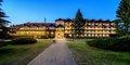 Mazurski Raj Hotel, Marina & SPA #1