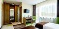 Mazurski Raj Hotel, Marina & SPA #4