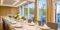 Mazurski Raj Hotel, Marina & SPA #6