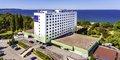 Hotel Novotel Gdańsk Marina #1