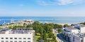 Hotel Mercure Gdynia Centrum #1