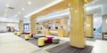 Hotel Mercure Gdynia Centrum #3
