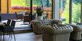 Hotel Meta Resort Vine & Spa #2
