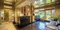 Hotel Meta Resort Vine & Spa #3