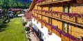 Hotel Meta Resort Vine & Spa #4