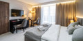 Hotel Meta Resort Vine & Spa #5
