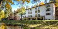 Hotel Mir-Jan SPA #2