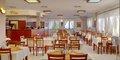 Hotel Klinika Młodości Medical Spa #3