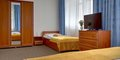 Hotel Klinika Młodości Medical Spa #6