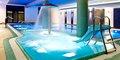 Hotel Młyn Aqua SPA #5