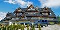 Ośrodek wypoczynkowy Montenero Resort&SPA #2