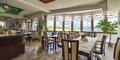 Ośrodek wypoczynkowy Montenero Resort&SPA #5