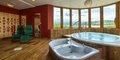 Ośrodek wypoczynkowy Montenero Resort&SPA #6