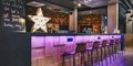 Hotel Moxy Katowice Airport #4