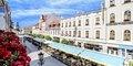 Hotel Pietrak Gniezno #1