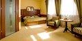 Hotel Pietrak Gniezno #6