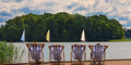 Hotel Mrągowo Resort & Spa #3