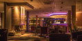 Hotel Mrągowo Resort & Spa #5