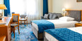 Hotel Mrągowo Resort & Spa #6